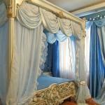 Dekor_spalni-01-300x201 Декор спальни