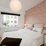 Dizajn_malenkoj_spalni-01-300x225 Дизайн маленькой спальни