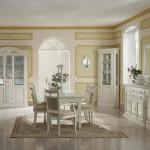 Gostinye_klassika-01-300x235 Гостиные классика