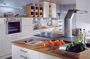 Idei_dlja_kuhni-01-300x199 Идеи для кухни