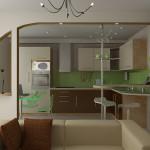 Interer_kuhni_studii-01-300x172 Интерьер кухни студии