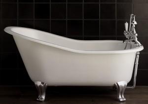 Kak_vybrat_vannu-01-300x178 Как выбрать ванну? Часть первая