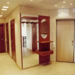 Planirovka_prihozhej-01-300x152 Планировка прихожей