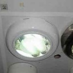 Svetilniki_dlja_tualeta-01-300x225 Светильники для туалета