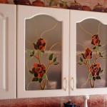 Vitrazhi_Tiffani-011-300x207 Витражи для кухни