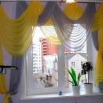 Zanaveski_dlja_kuhni-01-300x213 Занавески для кухни
