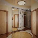 Dekor_prihozhej-01-300x241 Декор прихожей
