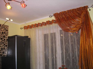 Karnizy_dlja_kuhni-01-300x224 Карнизы для кухни