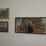 Kartiny_dlja_gostinoj-01-300x180 Картины для гостиной