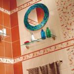 Oboi_dlja_vannoj-01-300x203 Обои для ванной. Правильный выбор
