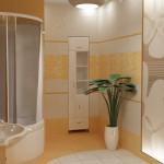 Oformlenie_vannoj_komnaty-01-300x195 Оформление ванной комнаты