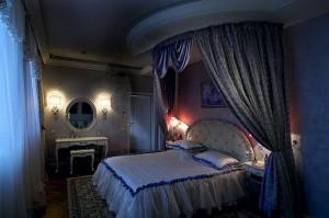 Osveshhenie_spalni-01-300x225 Освещение спальни