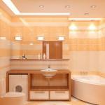 Osveshhenie_v_vannoj-01-300x225 Освещение в ванной