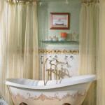 Zanaveski_dlja_vannoj-01-300x232 Занавески для ванной - красиво и практично