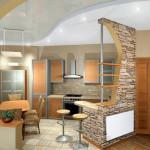 Dizajn_sten_kuhni-011-300x187 Стиль и дизайн стен кухни