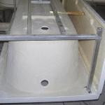 Kak_ustanovit_vannu-01-300x192 Как установить ванну