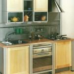 Obustrojstvo_kuhni-01-300x202 Обустройство кухни