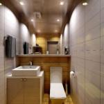 Otdelka_tualeta-01-300x225 Отделка туалета в квартире