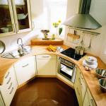 Planirovka_malenkoj_kuhni-01-300x179 Планировка маленькой кухни. Часть первая