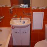 Pereplanirovka_vannoj_komnaty-01-300x225 Перепланировка ванной комнаты по правилам