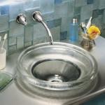 Santehnika_dlja_tualeta-01-300x228 Сантехника для туалета