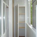 Balkon_svoimi_rukami-01-300x225 Балкон своими руками: материалы и технологии