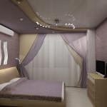 Dizajn_proekt_spalni-021-300x253 Дизайн проект спальни – правила и возможности