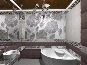 Gidroizoljacija_vannoj-01-300x225 Гидроизоляция ванной – важный этап ремонта