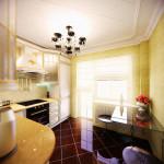 Kak-vybrat-cvet-kuhni-011-300x189 Как выбрать цвет кухни