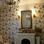 Ljustra_v_gostinuju-011-300x238 Люстры для гостиной: стиль и выбор