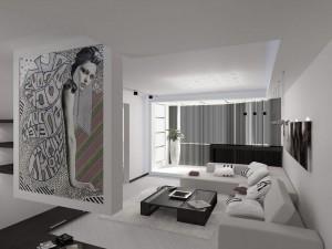 Minimalizm-v-interere-01-300x219 Минимализм в интерьере квартиры