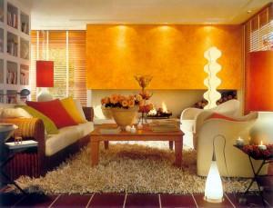 Osveshhenie_gostinoj-012-300x190 Освещение  гостиной
