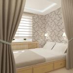 Podium_v_spalne-011-300x230 Подиум в спальне