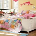 interer_detskoj_spalni-01-300x209 Создаем красивый интерьер детской спальни