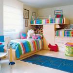Detskaja_komnata_dlja_dvuh_malchikov-011-300x187 Детская комната для двух мальчиков