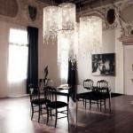 Goticheskij_stil_v_interere-01-300x225 Готический стиль в интерьере