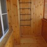 Kak_obshit_balkon-01-300x225 Как обшить балкон
