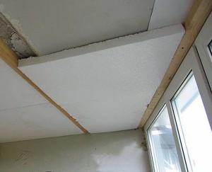 Kak_uteplit_balkon-01-300x225 Как утеплить балкон