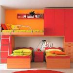 Detskaja_komnata_dlja_troih_detej-011-300x216 Детская комната для троих детей