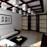 Interer_v_japonskom_stile-01-300x225 Интерьер в японском стиле