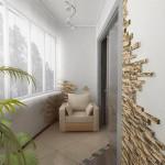 Kak_otdelat_balkon-01-300x224 Как отделать балкон