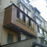 Kak_rasshirit_balkon-01-300x225 Как расширить балкон