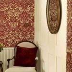 Oboi_dlja_gostinoj-01-300x168 Обои для гостиной: варианты выбора