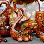 Russkij_stil_v_interere-01-300x189 Русский стиль в интерьере