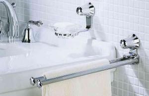 Aksessuary_dlja_vannoj_komnaty-01-300x225 Аксессуары для ванной комнаты