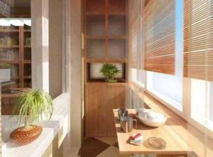 Dizajn_balkona-01-300x221 Оформляем дизайн балкона