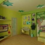 Dizajn_detskoj_komnaty-01-300x225 Дизайн детской комнаты
