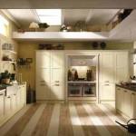 Dizajn_sovremennoj_kuhni-01-300x195 Дизайн современной кухни