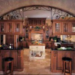 Kak_vybrat_kuhnju-01-300x233 Как выбрать кухню