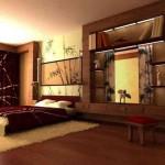 Kolonialnyj_stil_v_interere-01-300x213 Колониальный стиль в интерьере